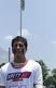 Devin Flores Men's Lacrosse Recruiting Profile