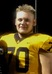 Joshua Hendon Football Recruiting Profile