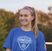 E. Ayers Leggett Women's Soccer Recruiting Profile