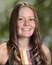 Kimber Kuchynka Women's Volleyball Recruiting Profile