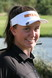 Cassidy Phelan Women's Golf Recruiting Profile