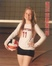Katie Herrington Women's Volleyball Recruiting Profile