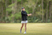 Rylie Cerny Women's Golf Recruiting Profile