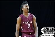Aderes Staton-McCray's Men's Basketball Recruiting Profile