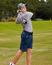 Andrew Swanson Men's Golf Recruiting Profile