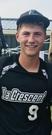 Cade McCool Baseball Recruiting Profile