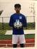 Sergio Diaz Men's Soccer Recruiting Profile