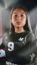 Alyssa Reza Women's Soccer Recruiting Profile