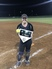 Bailey Mitchell Softball Recruiting Profile