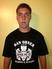 Steven Sawicki Football Recruiting Profile
