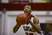 "Trey'Chon       ""Trey"" Boyd Men's Basketball Recruiting Profile"