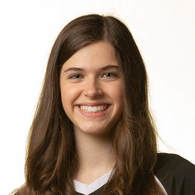 Ruby Reich's Women's Volleyball Recruiting Profile