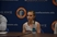 Gracie Hallman Women's Basketball Recruiting Profile