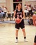 Emma Wax Women's Basketball Recruiting Profile