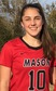Ashley Zigler Field Hockey Recruiting Profile