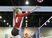 Kate Lawrence Women's Volleyball Recruiting Profile
