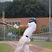 Hunter Clark Baseball Recruiting Profile
