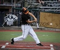 Cade McNeil's Baseball Recruiting Profile