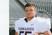 Judson Weller Football Recruiting Profile