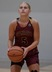 Ava Couch Women's Basketball Recruiting Profile