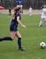 Amelia Shook Women's Soccer Recruiting Profile
