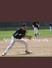Kaden Roberts Baseball Recruiting Profile
