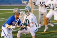 Brooks South's Men's Lacrosse Recruiting Profile
