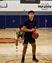 Maronel Torres Men's Basketball Recruiting Profile