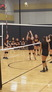 Carlee Sinclair Women's Volleyball Recruiting Profile