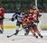 Jack Margolius Men's Ice Hockey Recruiting Profile