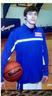 Matthew Rader Men's Basketball Recruiting Profile