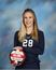 Brookelyn Corona Women's Volleyball Recruiting Profile