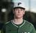 Zander (Alexander) Darby Baseball Recruiting Profile