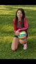 Kjatlynn Cullen Women's Volleyball Recruiting Profile
