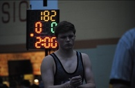 Zach Needham's Wrestling Recruiting Profile