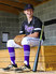 Walter Scott Skaggs, II Baseball Recruiting Profile