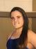 Jillian Hagmann Women's Water Polo Recruiting Profile