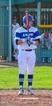 Casey Zarr Baseball Recruiting Profile