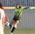 Emily Clark Women's Soccer Recruiting Profile