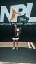 Sophia Valencia Women's Soccer Recruiting Profile