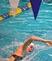 Julia Mauter Women's Swimming Recruiting Profile
