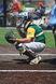 Donovan Martin Baseball Recruiting Profile