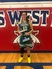 Kayla Kodat Women's Basketball Recruiting Profile