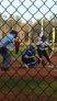 Brooke Capo Softball Recruiting Profile