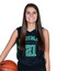 Christine Szabo Women's Basketball Recruiting Profile