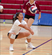 Kailee Bumanglag Women's Volleyball Recruiting Profile
