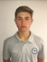 Anthony Rizzi Men's Soccer Recruiting Profile
