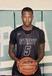 Darius Lee-Kennedy Bey Men's Basketball Recruiting Profile