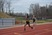 Dayjahana Wood Women's Track Recruiting Profile