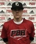 Gabe Crowe Baseball Recruiting Profile